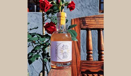 """【泽雅】仅需79元,即可享受原价99元的五福山生态农场""""猕露""""猕猴桃果酒500ml的一瓶。传承古法酿造技术,将优质鲜果通过低温发酵酿制出香甜可口的美味果酒。"""
