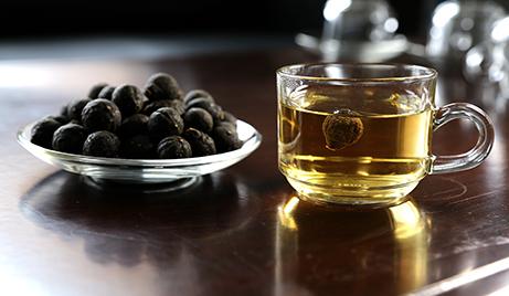 【温州特产】仅需48元,即可享受原价48元的泽雅柑儿文一包(85g)!香气宜人,回味甘甜,去油腻,调理肠胃,是您养生茶饮或馈赠亲友的最佳礼品!